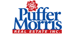 Puffer Morris Real Estate, Inc.